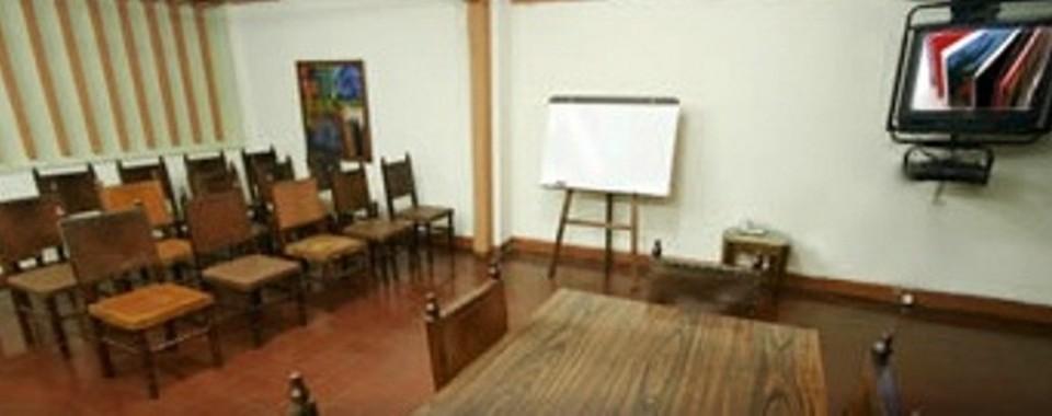 Sala de Conferencias Fuente hotelprincipe net