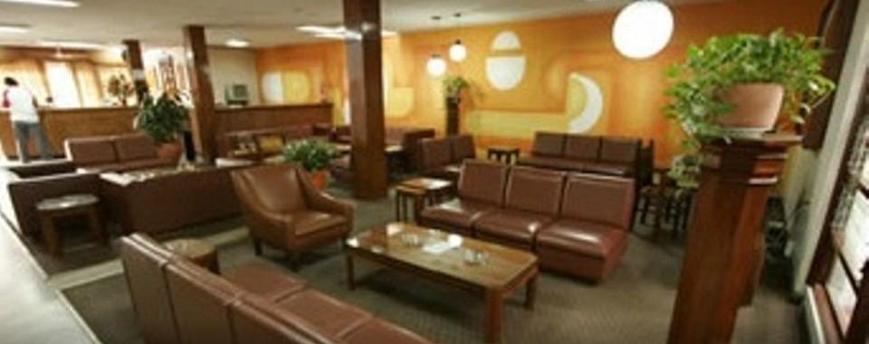 Sala Fuente hotelprincipe net